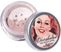 Overshadows® Shimmering All-Mineral Eyeshadow