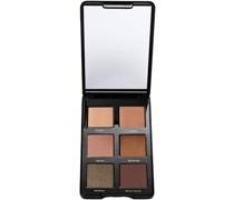 GEN NUDE™ COPPER Eyeshadow Palette Copper Muse