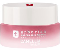 Camellia for Lips