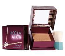Hoola Glow schimmernder Bronzer