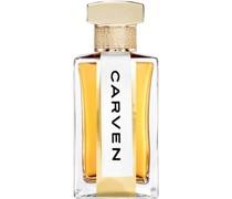 PARIS-MANILLE Eau de Parfum Nat. Spray