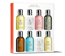 Discovery Body air Gift Set