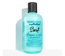 Foam Wash Shampoo