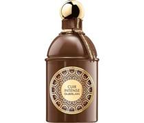 Les Absolus d'Orient  Cuir Intense Eau de Parfum Nat. Spray