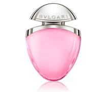 Pink Sapphire Eau de Toilette Nat. Spray