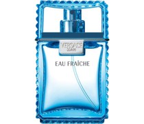 Eau de Toilette Nat. Spray