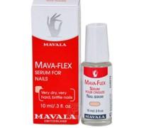 Mava-Flex