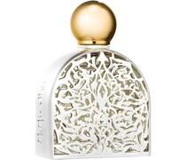Spiritual Eau de Parfum Nat. Spray