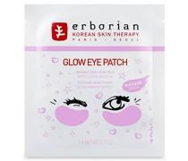 Glow Eye Patch Mask