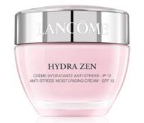 Gesichtscreme Hydra Zen Creme LSF 15