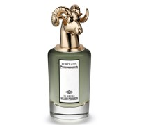 The Inimitable William Penhaligon Eau de Parfum Spray