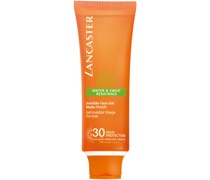 Invisible Face Gel SPF 30