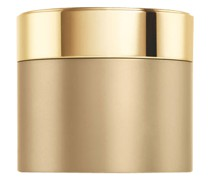 Lift and Firm Eye Cream SPF 15