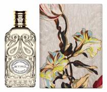 White Magnolia Eau de Parfum Nat. Spray