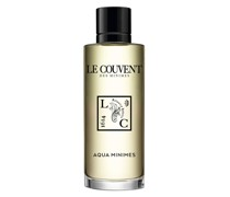 AQUA MINIMES EAU DE TOILETTE NAT. SPRAY