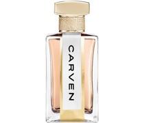 PARIS-BANGALORE Eau de Parfum Nat. Spray