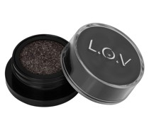 FOREVERBROWS staining eyebrow cushion