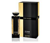 Rose Royale Eau de Parfum Nat. Spray