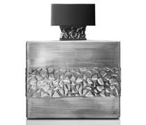 Royal Vintage Eau de Parfum Nat. Spray
