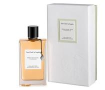 Precious Oud Eau de Parfum Nat. Spray