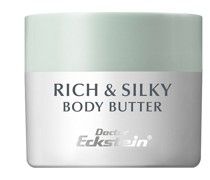 Rich ilky Body Butter