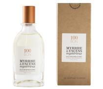 Myrrhe ncens Myterieux Eau de Parfum Nat. Spray