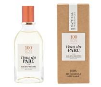 L'Eau du Parc Eau de Parfum Nat Spray
