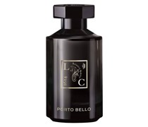 PORTO BELLO EAU DE PARFUM NAT. SPRAY