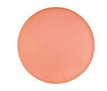 Powder Blush Pro Palette Refill