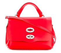 'Postina Baby' crossbody bag