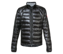 Hybridge light jacket