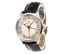 'Masterpiece 5 Aiguilles' analog watch