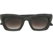 'Mask EF2' Sonnenbrille