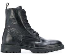 'Tobias' Military-Stiefel