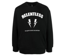 Relentless Sports Bolt Sweatshirt