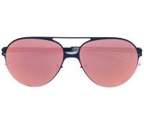 'Hans' Sonnenbrille