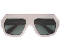 OversizedSonnenbrille