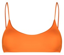 Bikinioberteil im Bralet-Design