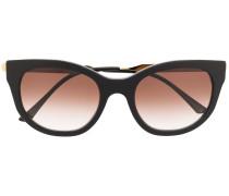 'Lively' Sonnenbrille