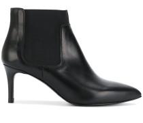 Edelina boots