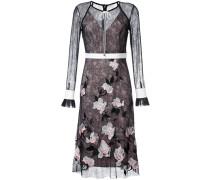 Ophelia lace dress