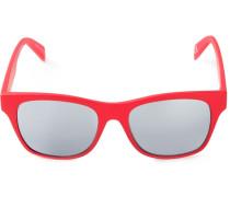 Adidas Originals x klassische Sonnenbrille