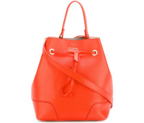 'Stacy' bucket tote