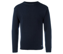 'Fouesnant' Pullover