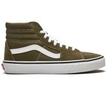 'SK8-Hi' Sneakers