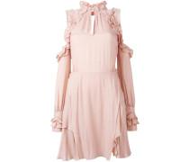 'Hanie' Kleid