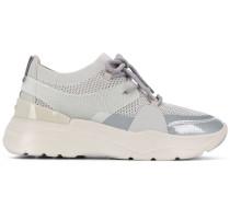 'Limber' Sneakers