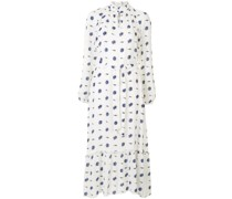 'Antoinette' Kleid