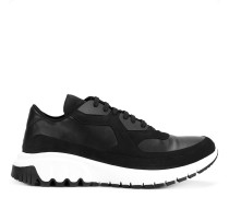 'Running' Sneakers