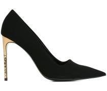 - Stiletto-Pumps - women